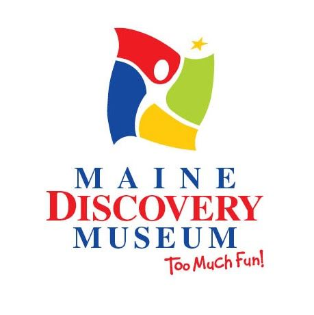 Maine discovery