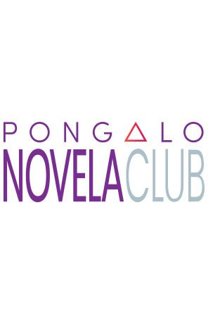Pongalo_logo_large Opens in new window