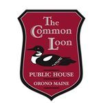 common loon logo Opens in new window