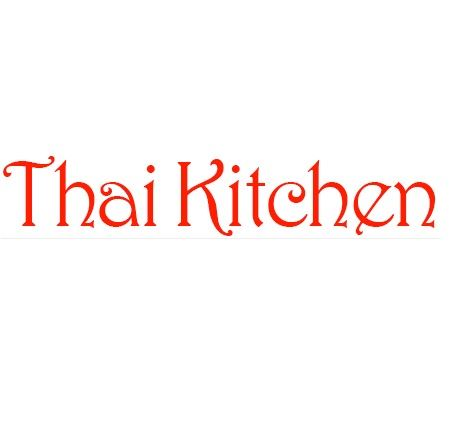 thai kitchen orono maine