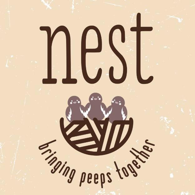 Nest orono cafe take out